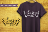 Sassy from head to toe SVG example image 1