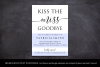 DIY Kiss The Miss Goodbye Bachelorette Party Invitation example image 3