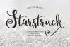 Starstruck example image 1