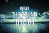 The Sound of Truth example image 2