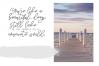 Lakehouse - Fancy Script Font example image 2