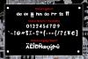 Cnossus Powerful Bold Fun example image 9