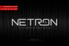 Netron example image 1