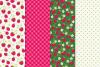 Raspberry Jam example image 2