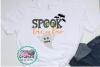 spooktacular svg,halloween svg,ghost svg,kids halloween svg example image 1