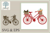 Farmhouse Bicycle example image 1