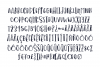 Labeck Font example image 7