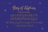 Boy of Neptune example image 3
