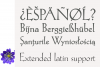 Hellen - Serif Font example image 17