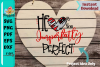 He loves the Imperfectly Perfect example image 3