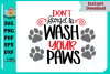 Wash Your Paws example image 2
