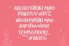 Marsha - Cheerful Font example image 3