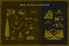 Blackcode -vintage duo- example image 15