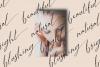 Carllitos // Luxury Signature Font example image 7