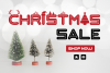 Love Santa - A Special Font For Christmas example image 2