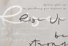 Mrs. Santhi -Fancy Signature- example image 8
