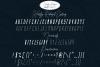 Harley Rukusel | Font Trio example image 10