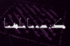 Takween - Arabic Font example image 12