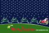 Merry Christmas example image 7