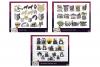 Ultimate Halloween SVG Bundle Vol. 1 & Vol. 2 in SVG & DXF example image 12