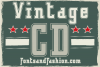 Vintage College Dept_Pack example image 9