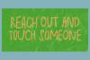 Junkyard Plush example image 2