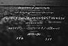 Balges | Decorative Brush Script Font example image 6