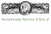 Nouveau Never Dies 2 example image 3