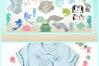 The Very Therapeutic Mandala SVG Bundle example image 11