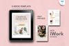 20 eBook Bundles v2.0 Template Editable Using iWork Keynote example image 19