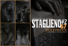 STAGLIENO#2 Funeral Art Stock Bundle example image 10