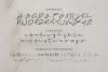 Mrs. Santhi -Fancy Signature- example image 10
