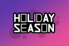 Season example image 2
