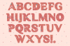 Easter Font example image 4