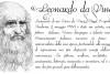 Reliant example image 14