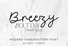 Breezy Bolton example image 2