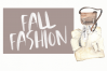 Autumn Collection OTF & SVG Font example image 11