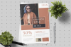 Fashion flyer example image 10