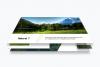 Nature Google Slide Presentations example image 5