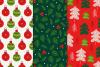 Christmas Kit #6 example image 4