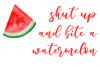 marlita -beautiful font- example image 6
