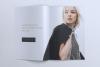 MEDUSA Minimal Lookbook Magazines example image 12