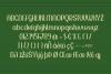 Greenstone example image 2