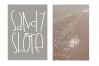Beach Shop - A Quirky Handwritten Font example image 4