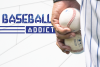 Debrosee - Sport Style Font example image 2