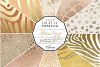 "Digital Paper Pack ""Africa Skins"" Set 03 example image 1"