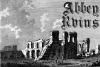 Large Old English Riband example image 2
