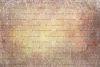 10 Fine Art BERRIES & CREAM Textures SET 3 example image 5