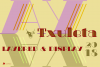 Txuleta Layered Fonts -3 styles- example image 4