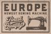 Retrofunk - Script & Serif example image 7